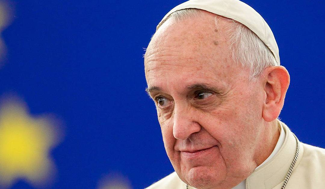 Are Markets Immoral? On Popes, Pencils, and Chicken Sandwiches