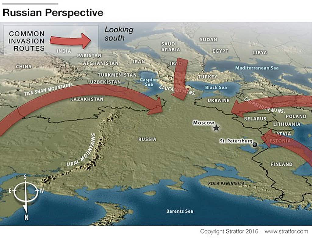 russia-perspective-looking-south-102416