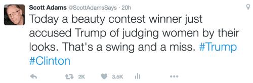 scott-adams-tweet-nov-2