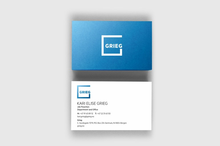 Greig_Business cards_1151px