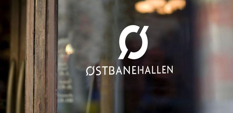 Ostbanehallen_window_1151px