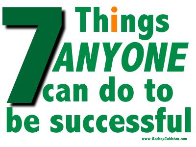 7-things-success