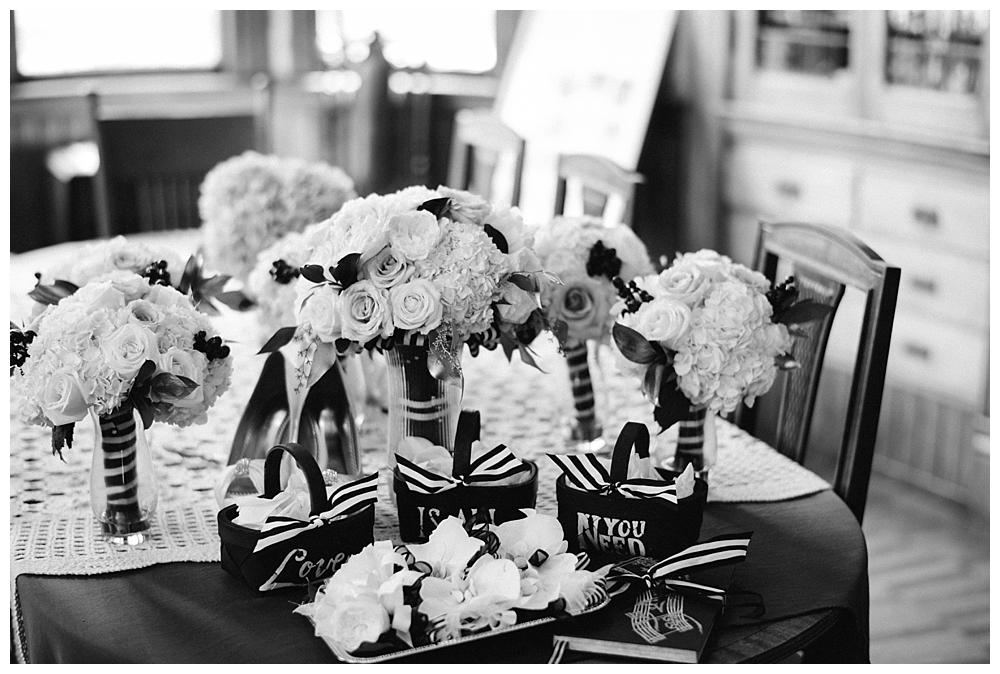 Santa Ana Heritage Museum Wedding_0077