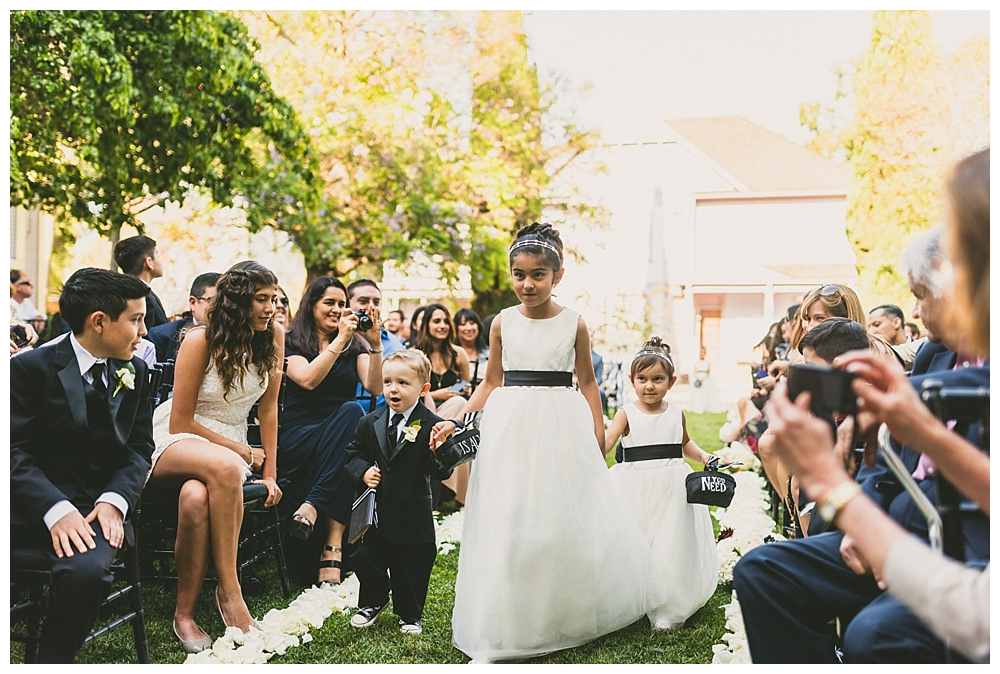 Santa Ana Heritage Museum Wedding_0080