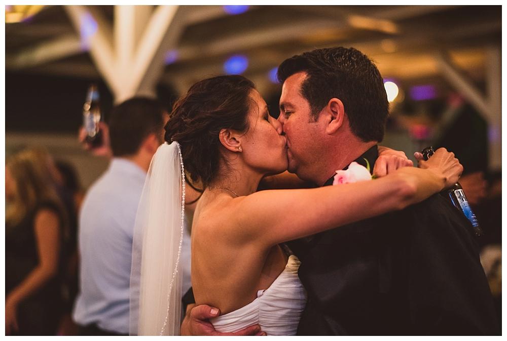 Santa Ana Heritage Museum Wedding_0123