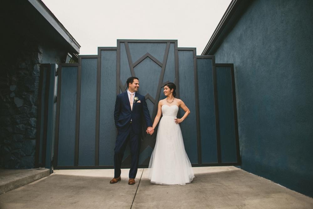 FIG HOUSE LA - LOS ANGELES WEDDING_0319
