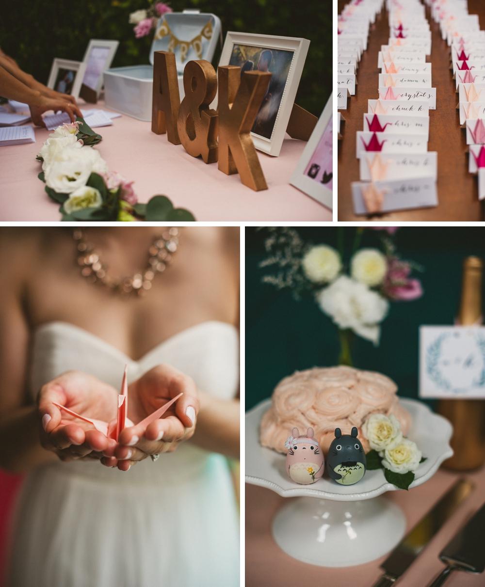 FIG HOUSE LA - LOS ANGELES WEDDING_0324