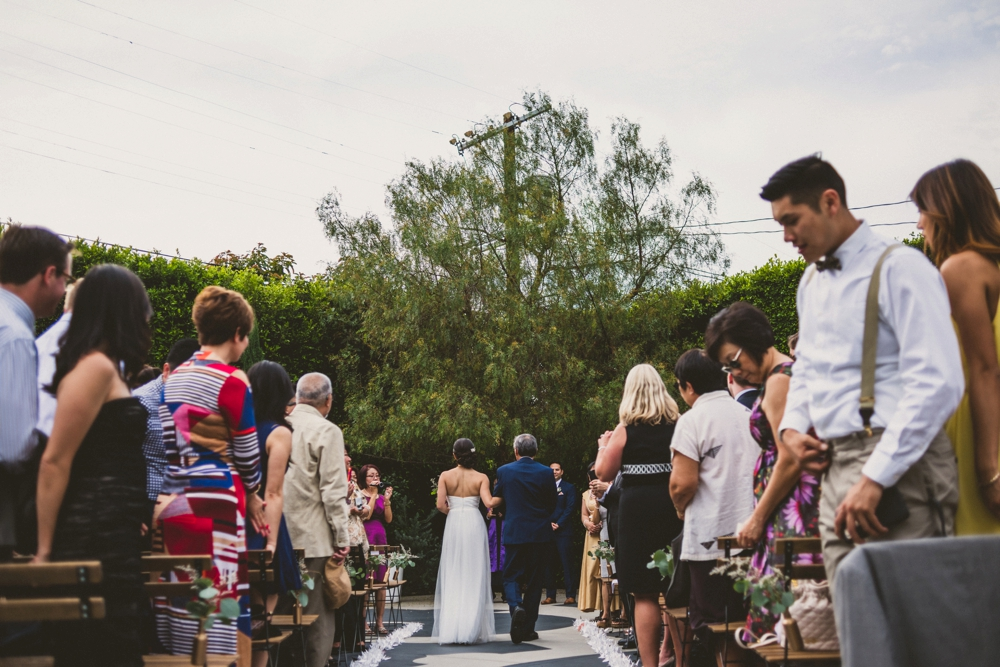 FIG HOUSE LA - LOS ANGELES WEDDING_0332