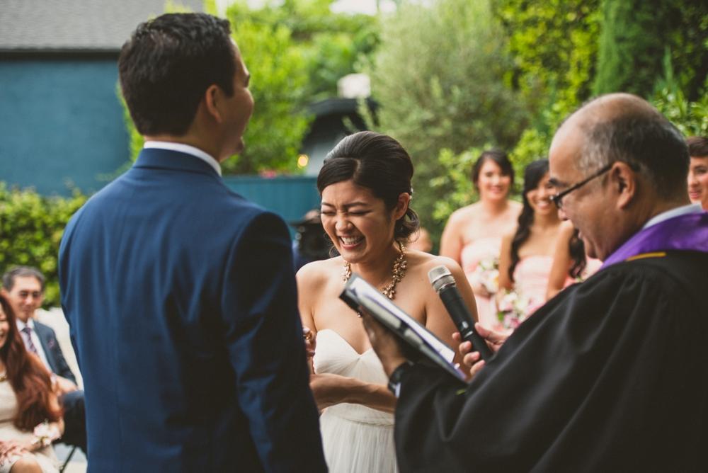 FIG HOUSE LA - LOS ANGELES WEDDING_0340