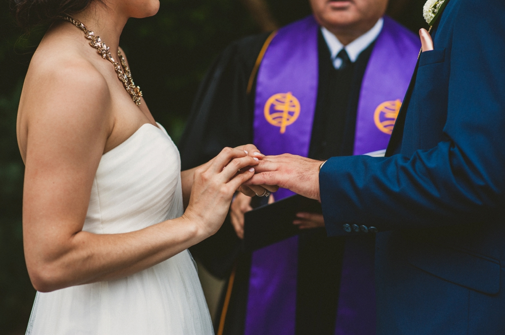 FIG HOUSE LA - LOS ANGELES WEDDING_0341