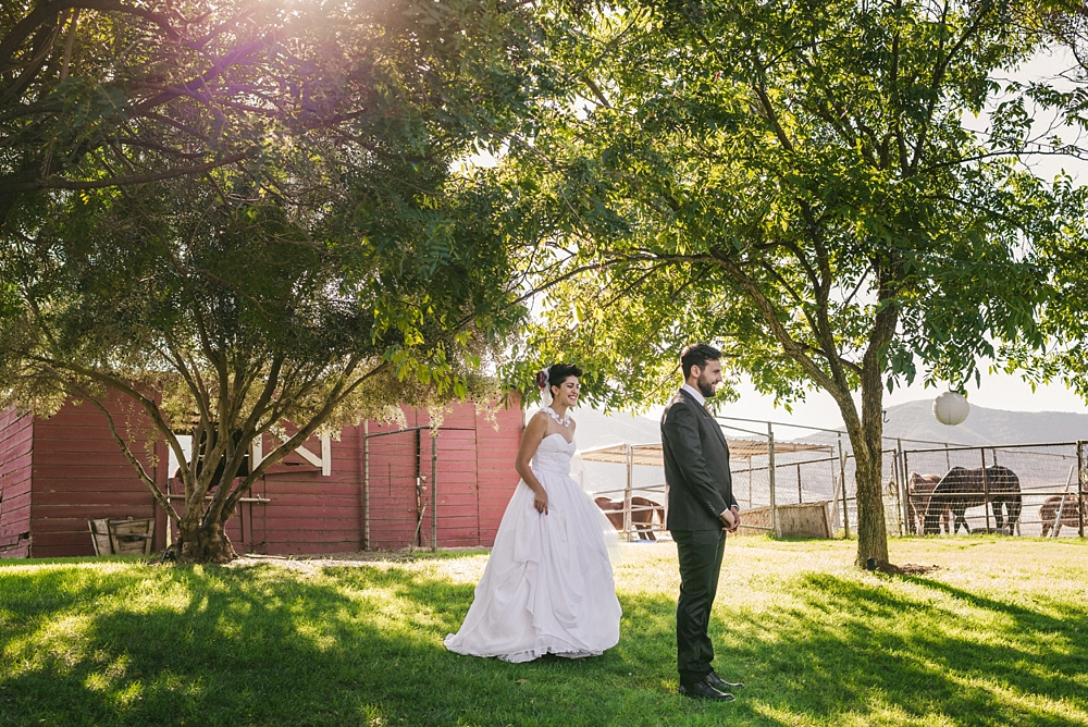 Murietta Wine Fields Wedding_0444