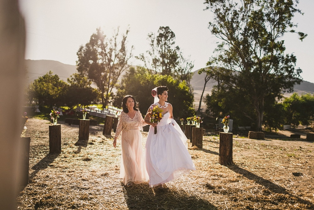 Murietta Wine Fields Wedding_0460