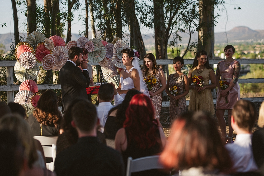 Murietta Wine Fields Wedding_0464