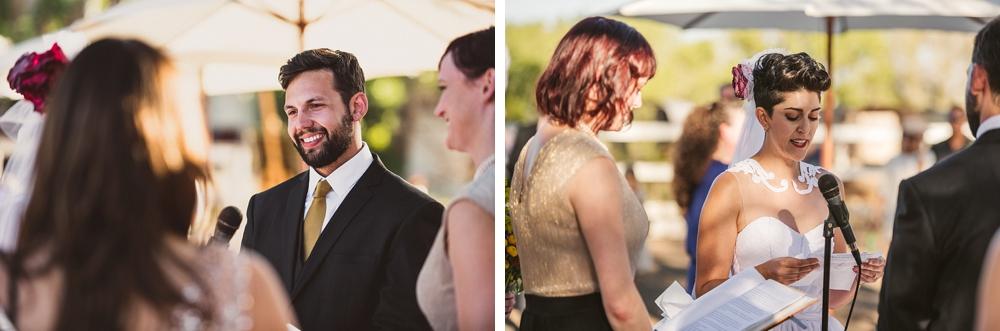 Murietta Wine Fields Wedding_0468