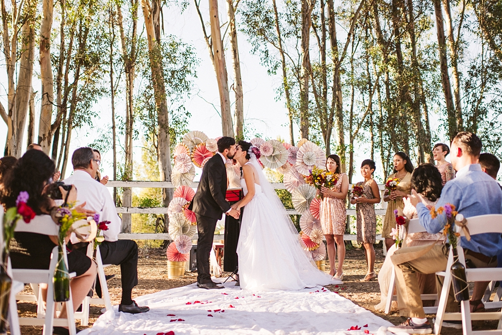 Murietta Wine Fields Wedding_0474