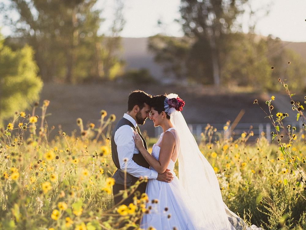 Murietta Wine Fields Wedding_0481