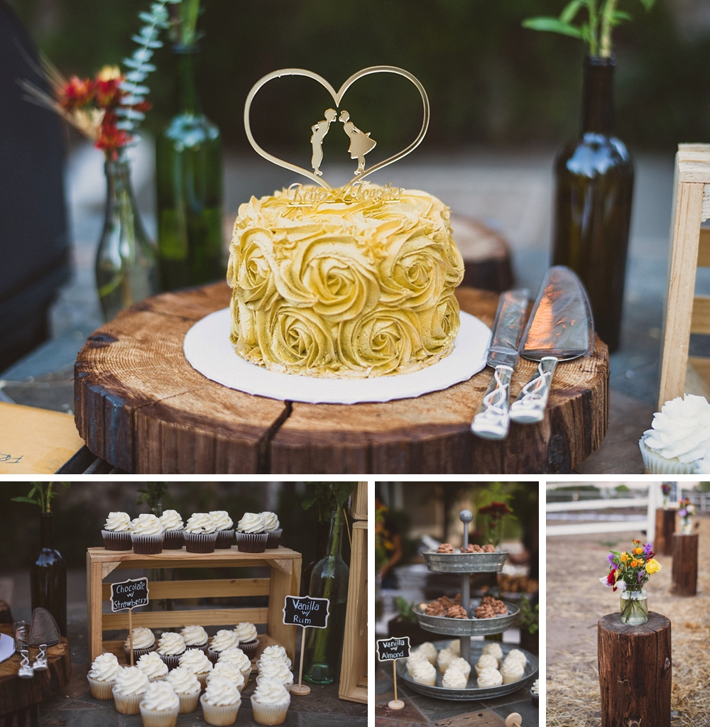 Murietta Wine Fields Wedding_0487