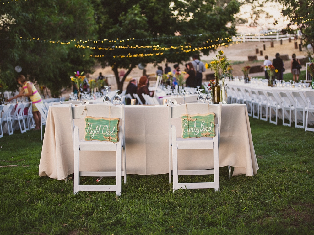 Murietta Wine Fields Wedding_0491