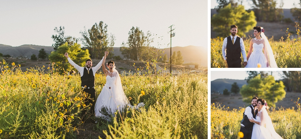 Murietta Wine Fields Wedding_0506