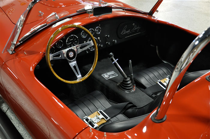 Super Fast Car Wallpaper 1965 Shelby Cobra Csx4000 Red Hills Rods And Choppers