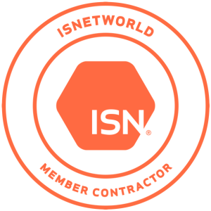 isnetworld-logo
