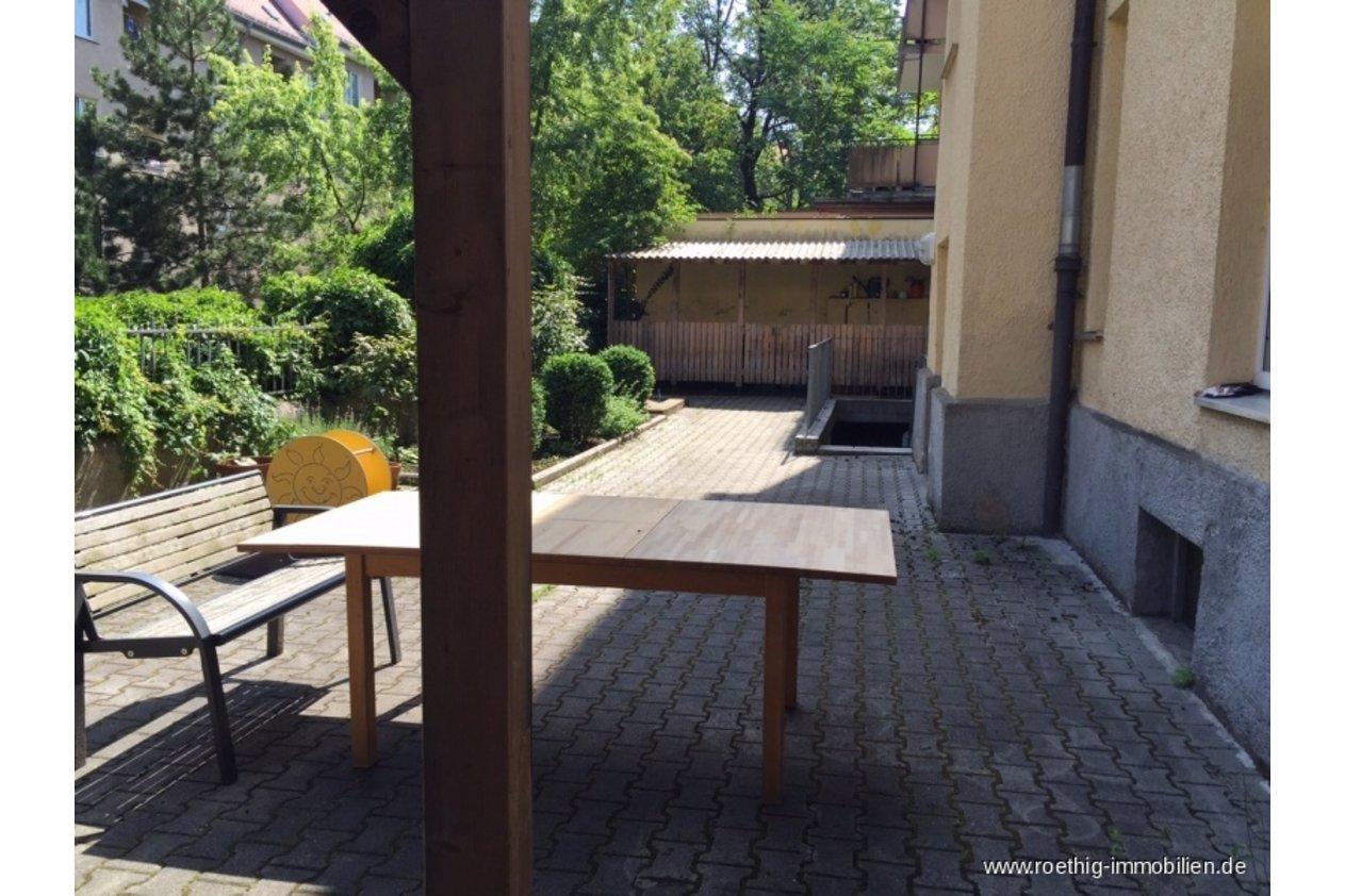 Outdoor Küche Garten : Wundervolle outdoor küchen von bullinger gartengestaltung