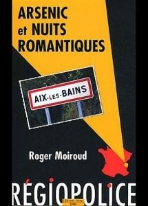 Arsenic et nuits romantiques