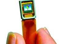 smallest-screen
