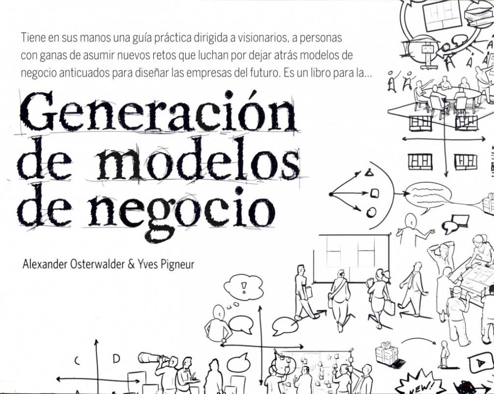 generacion-de-modelos-de-negocio_cubierta-1024x817