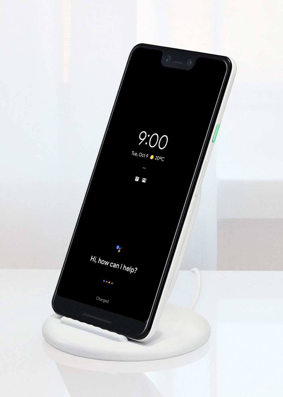 Black Friday Rogers Mobile Google Pixel 3 Rogers
