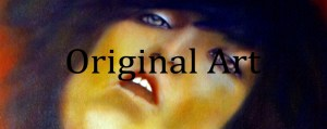 original art banner 2