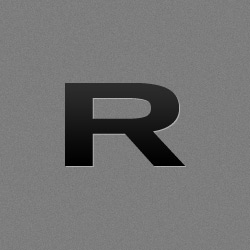 Big W Floor Mat Rogue Deadlift Platform