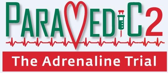 paramedic2_logo