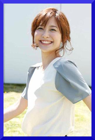 久冨慶子9