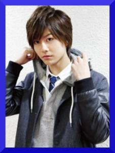 多和田秀弥7