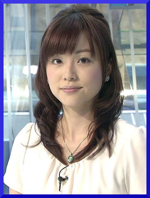 本田朋子1