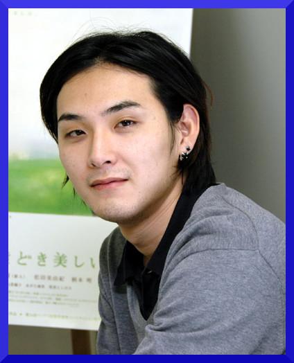 松田龍平3