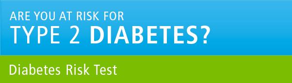 diabetes-risk-test-graphic