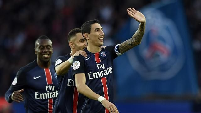 Lille Saint Etienne Streaming Match-foot-paris-sg-toulouse – Rojadirecta France