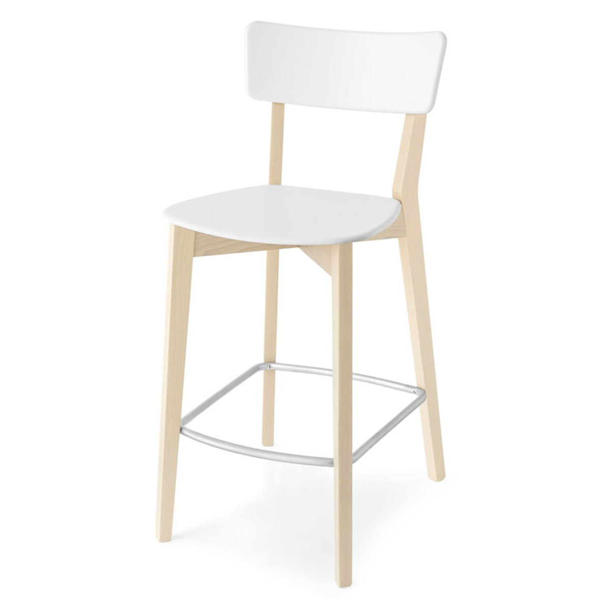 Tabourets Bar Gifi Beautiful Tabouret Bar Gifi With Tabouret Bar Gifi