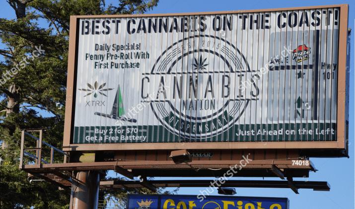 best-cannabis-on-the-coast