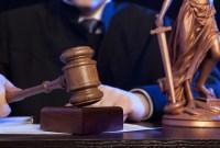 Politikere enige efter Levakovic-sag: Alle danskere skal kunne udvises i løbet af to dage