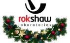 Rokshaw Christmas