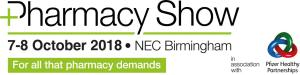 Pharmacy-Show-logo-2018