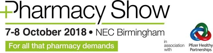 Pharmacy-Show-logo-2018