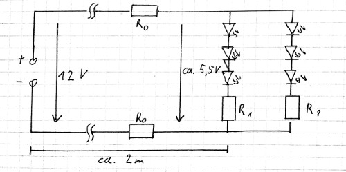 Wii Sensor Bar Wire Diagrams Wiring Diagram