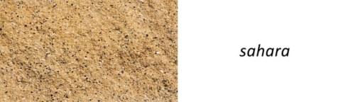 sahara1-640x184