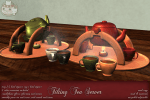 c( TC ) Tilting Tea Server (poster)