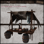 [Tia]_MarketStallsFish