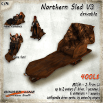 Velvet_Whip_AD_Northern_Sled_V3